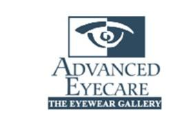 Advanced Eyecare