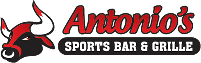 Antonio's Sports Bar & Night Club