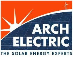 Arch Electric, Inc.