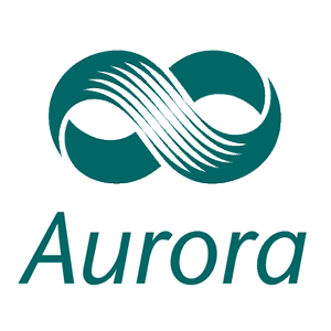 Aurora Health Care Center Clinic & Urgent Care