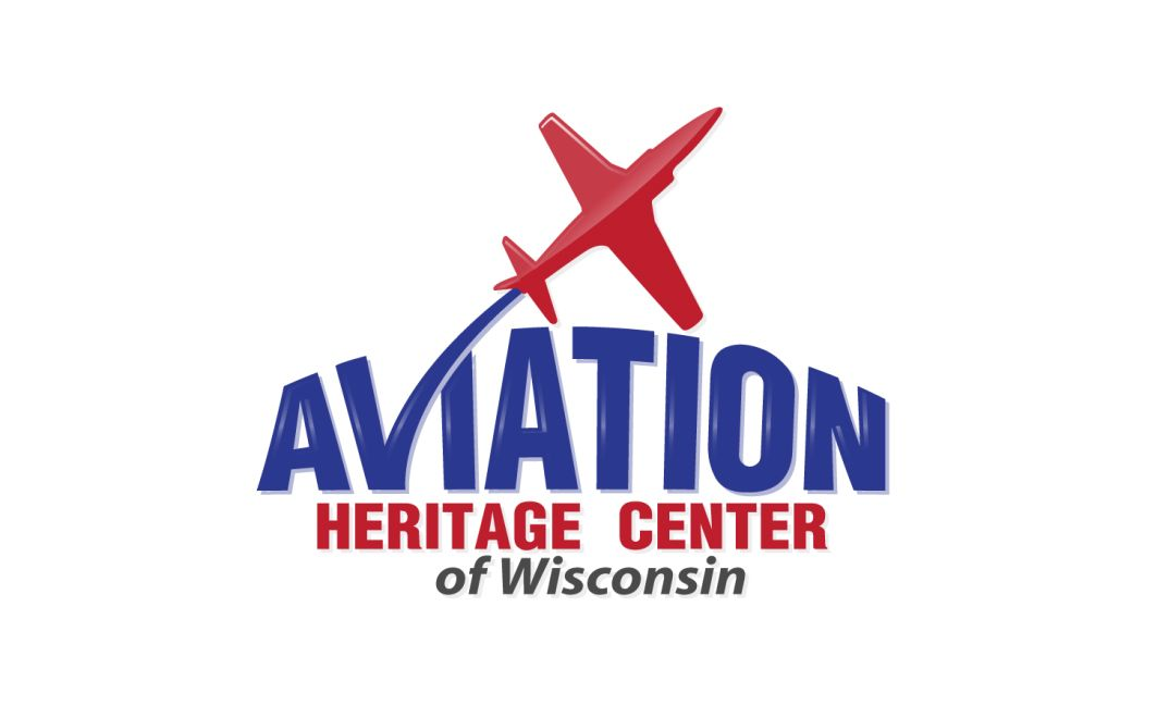 Aviation Heritage Center of Sheboygan County