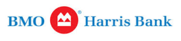 BMO Harris Bank N.A.
