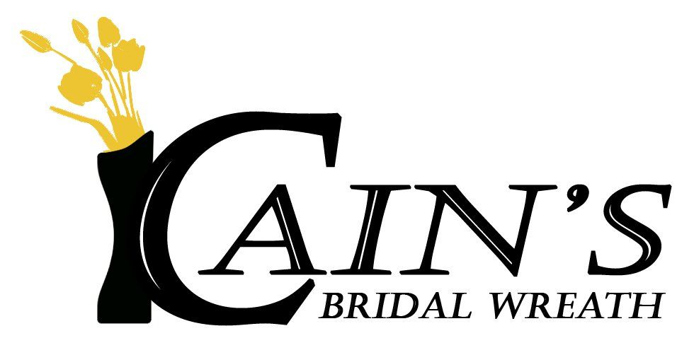 Cain's Bridal Wreath