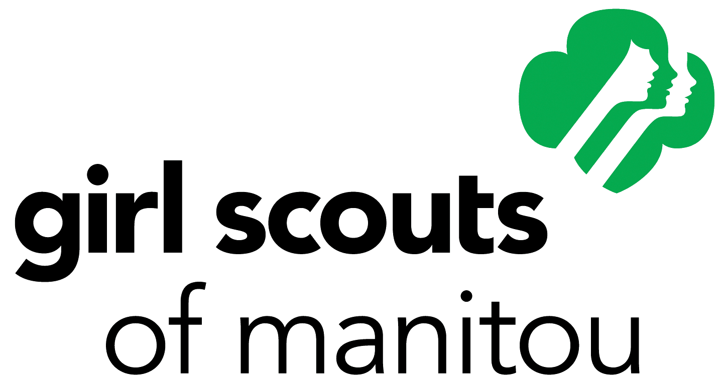 Camp Evelyn - Girl Scouts of Manitou Council