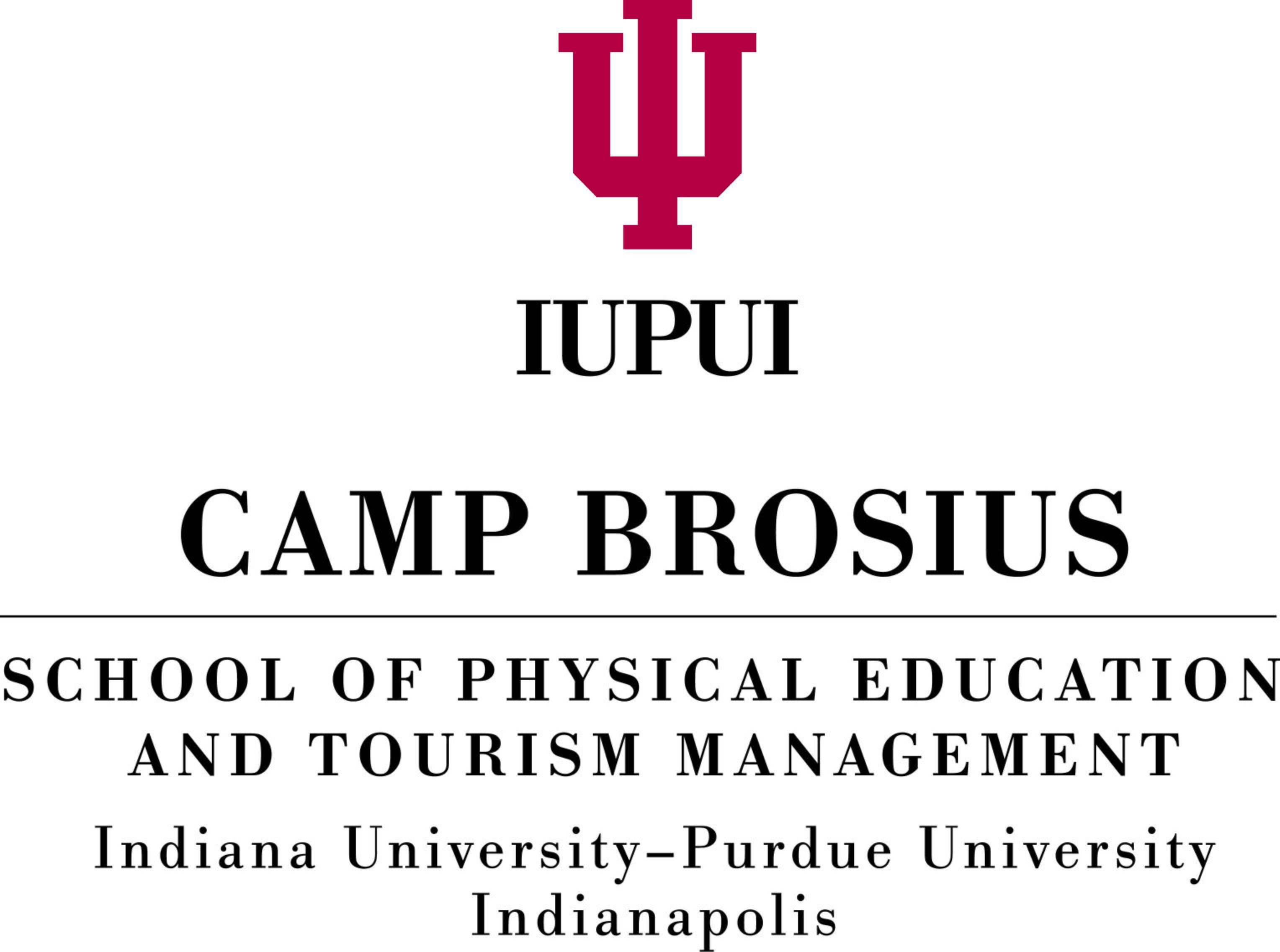 Camp Brosius-Indiana University