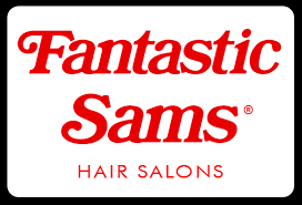 Fantastic Sam's Hair Salon