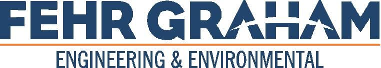 Fehr Graham – Engineering & Environmental