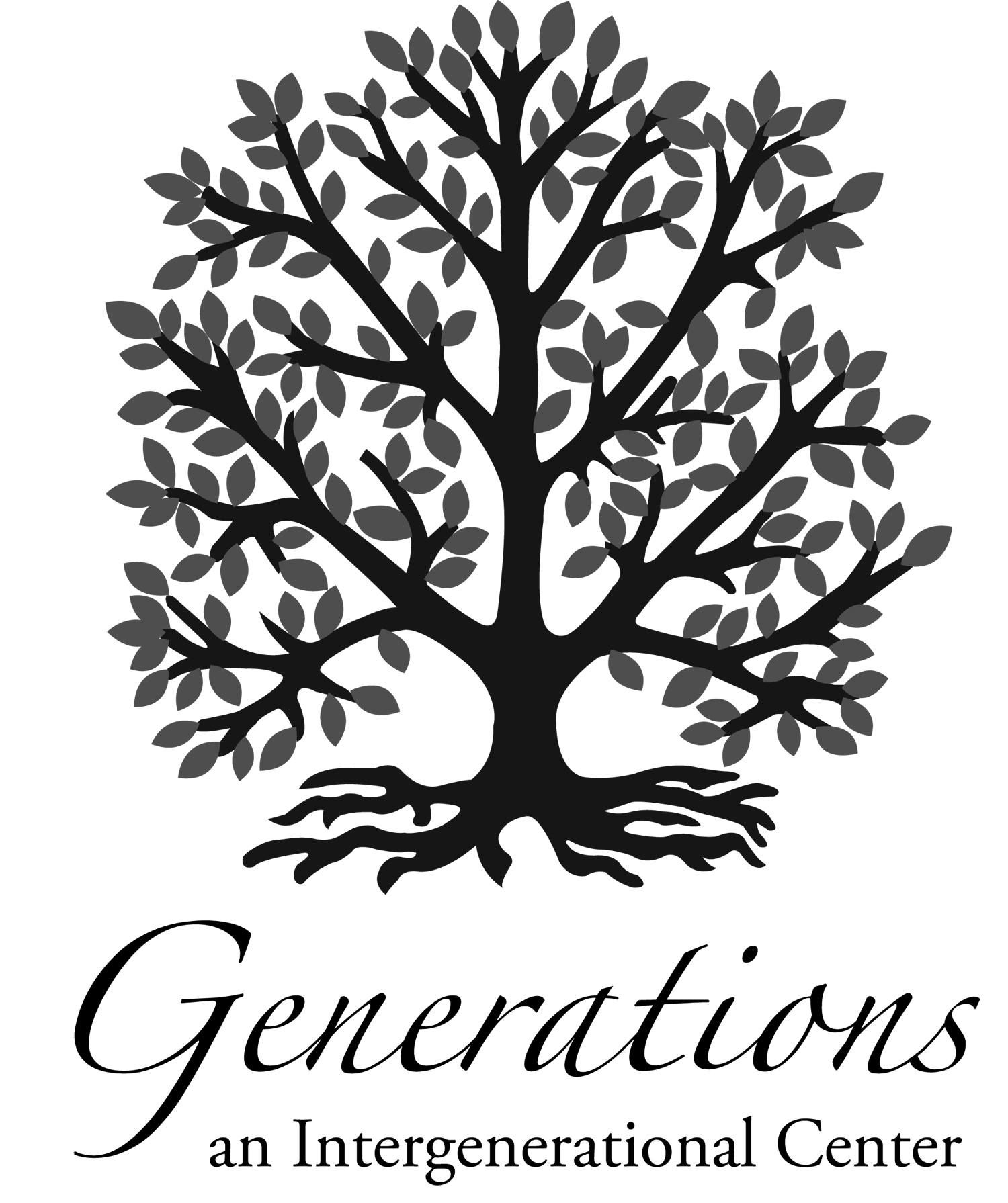 GENERATIONS Intergenerational Center