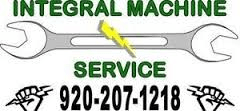 Integral Machine Service, LLC