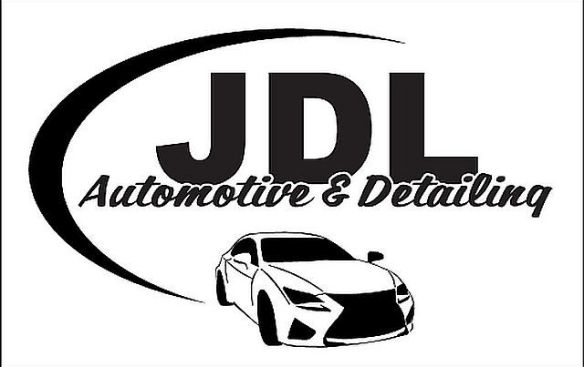 JDL Automotive & Detailing LLC