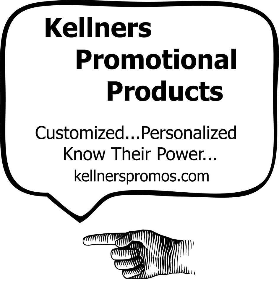 Kellners Promotional Products, LLC