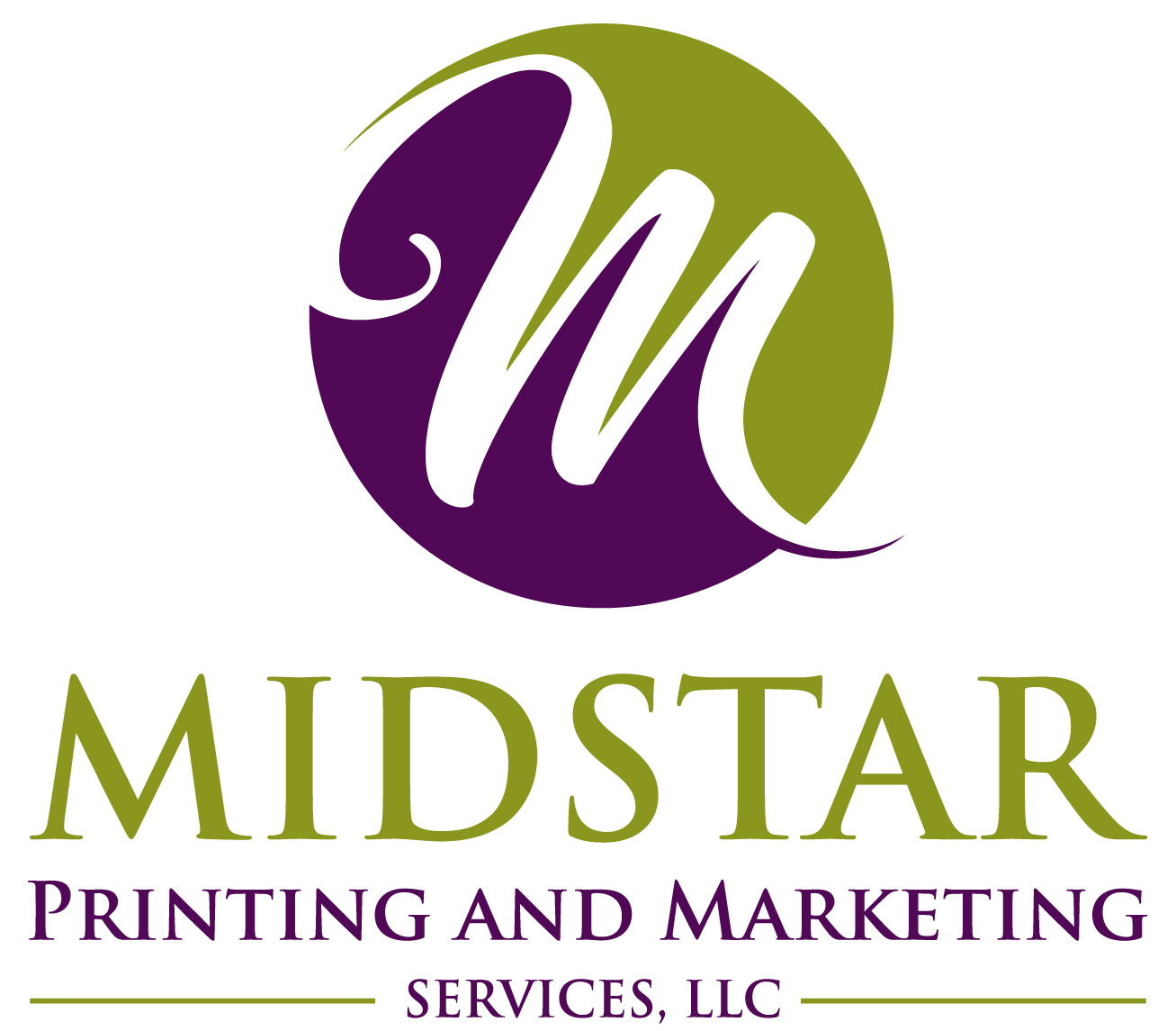Midstar Printing and Marketing Services