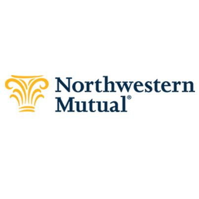 Northwestern Mutual Financial Network