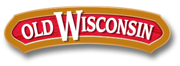 Old Wisconsin Sausage