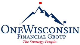 OneWisconsin Financial Group