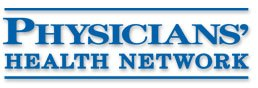 Physicians' Health Network Inc.