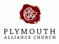 Plymouth Alliance Church