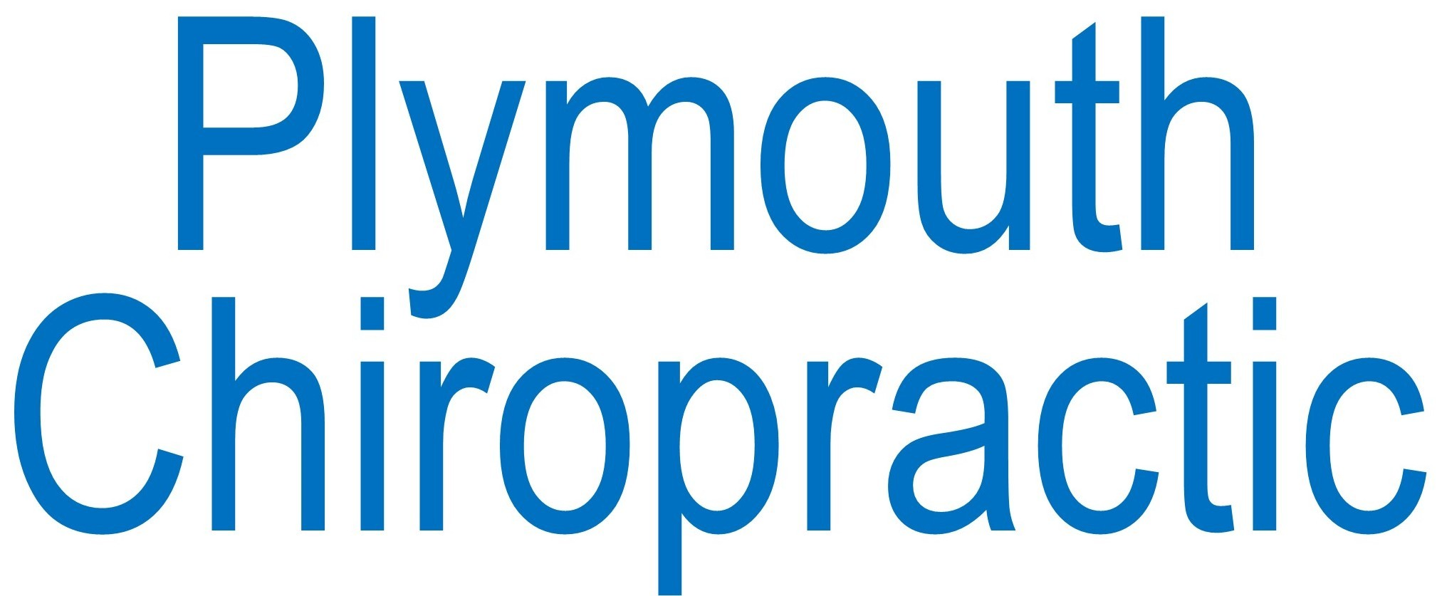Plymouth Chiropractic