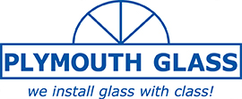 Plymouth Glass Company, LLC