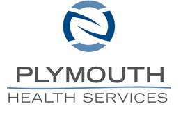 Plymouth Health Services