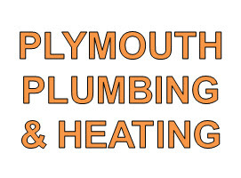 Plymouth Plumbing and Heating