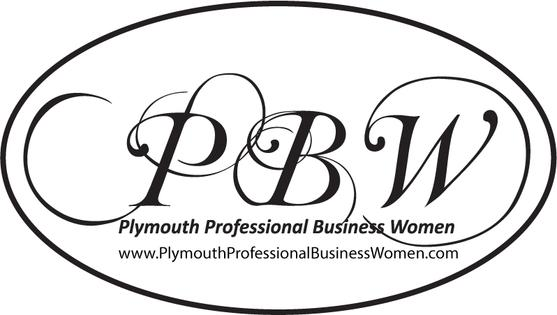 Plymouth Professional Business Women