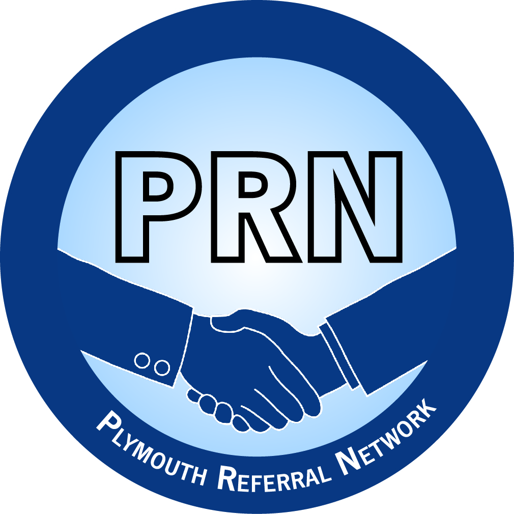 PRN Noon Group Logo