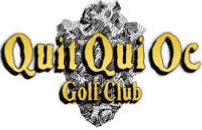 Quit-Qui-Oc Golf Club