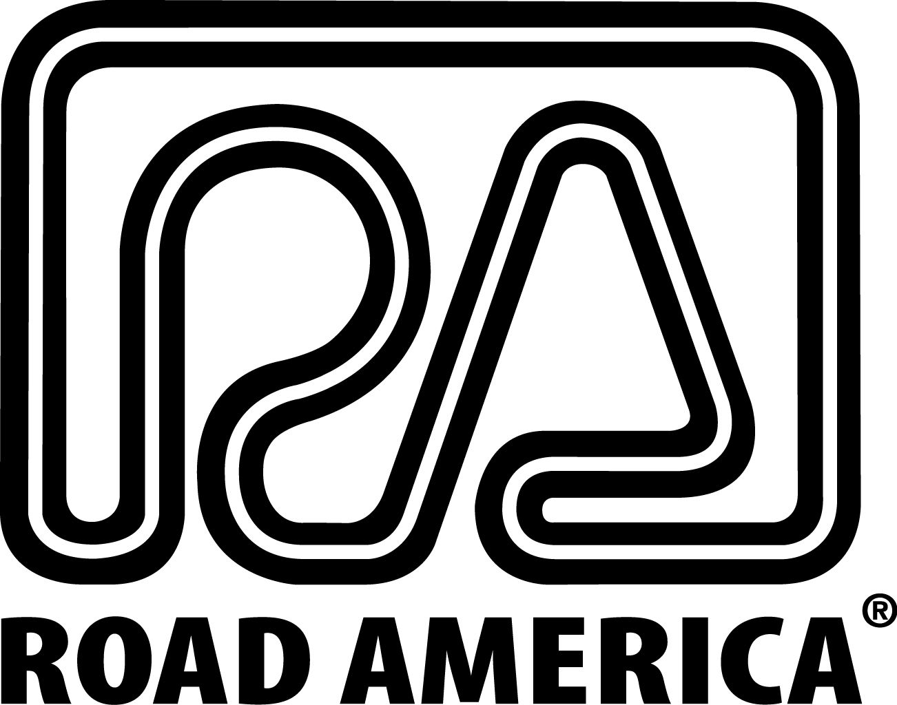 Elkhart Lake's Road America
