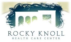 Rocky Knoll Health Care Center