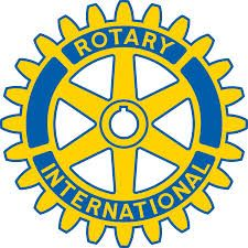 Rotary Club of Plymouth