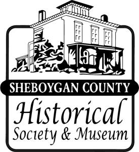 Sheboygan County Historical Society and Museum