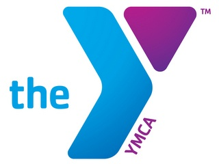 Sheboygan County YMCA