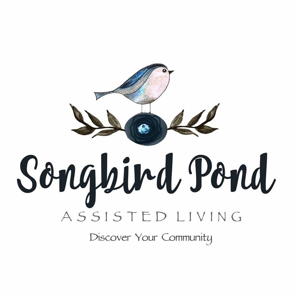 Songbird Pond Assisted Living