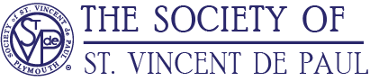 St. Vincent DePaul Society
