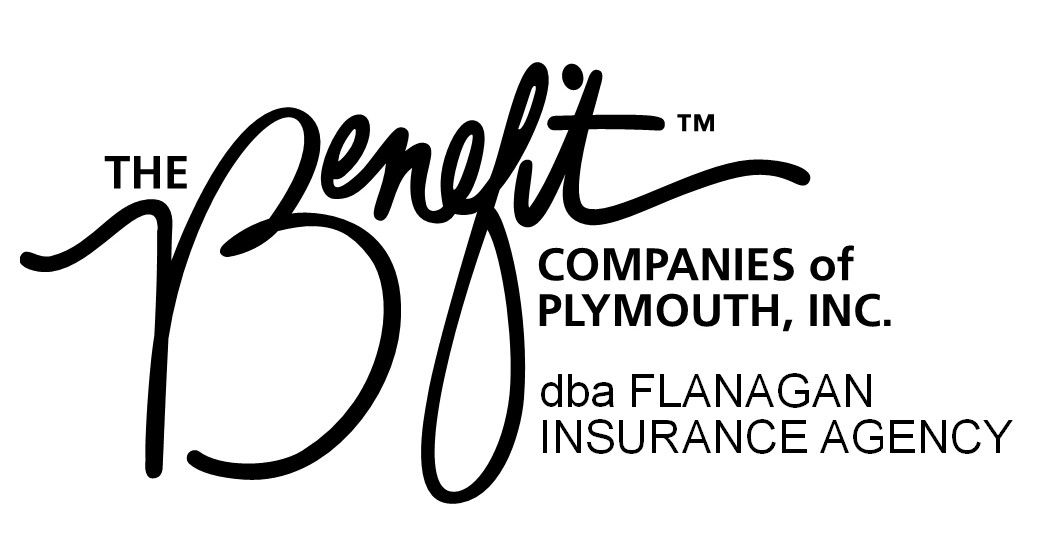 Benefit Companies of Plymouth