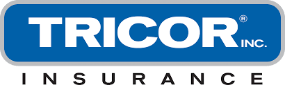 Tricor Insurance and Financial Services