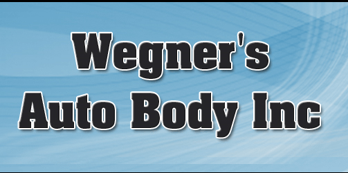 Wegner's Auto Body, Inc.