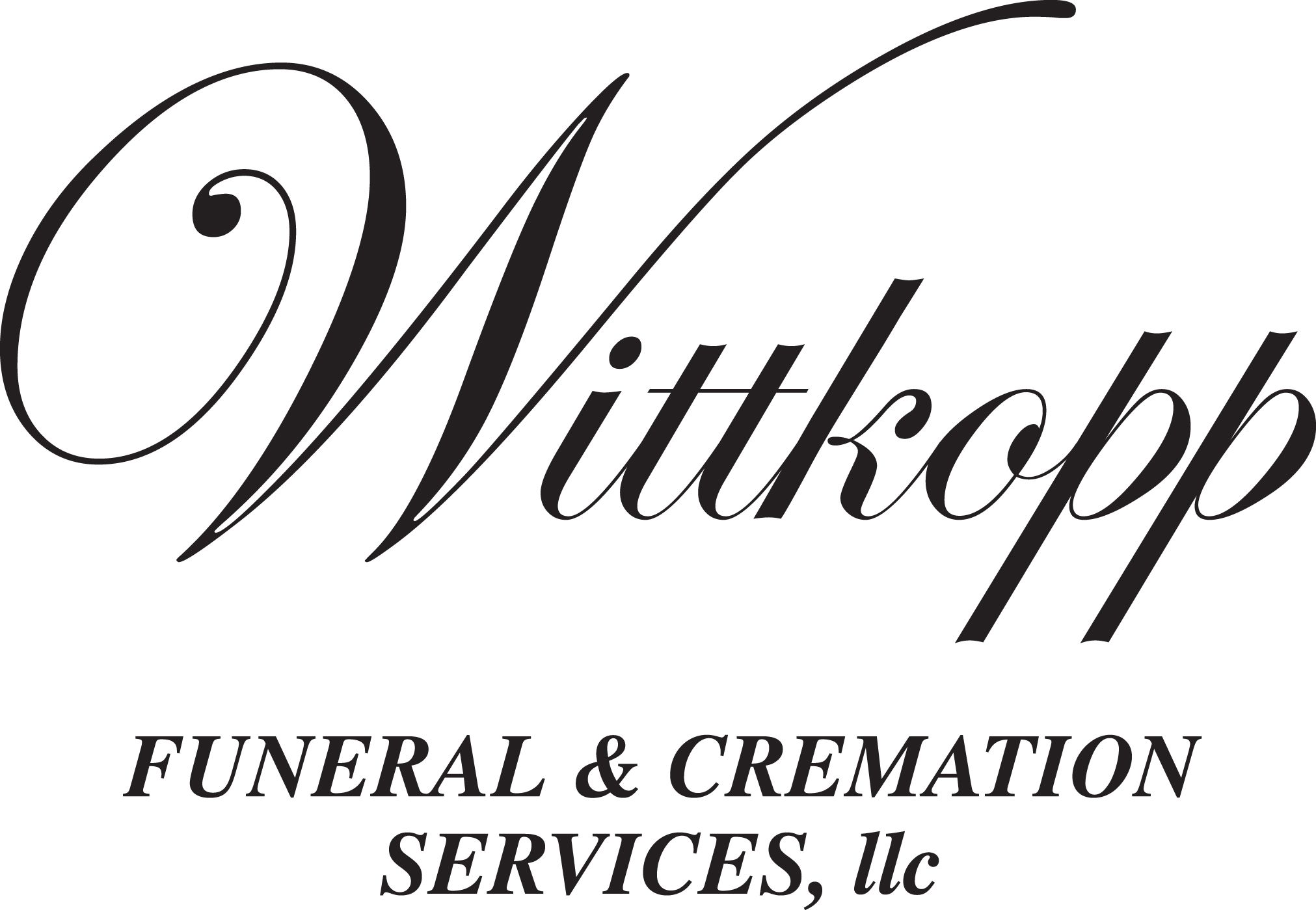 Wittkopp Funeral & Cremation Services